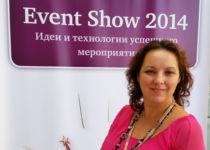г.Москва, MOD Design